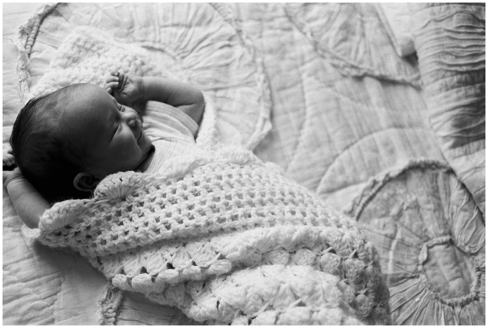 newborn-photography-nj-0169.jpg
