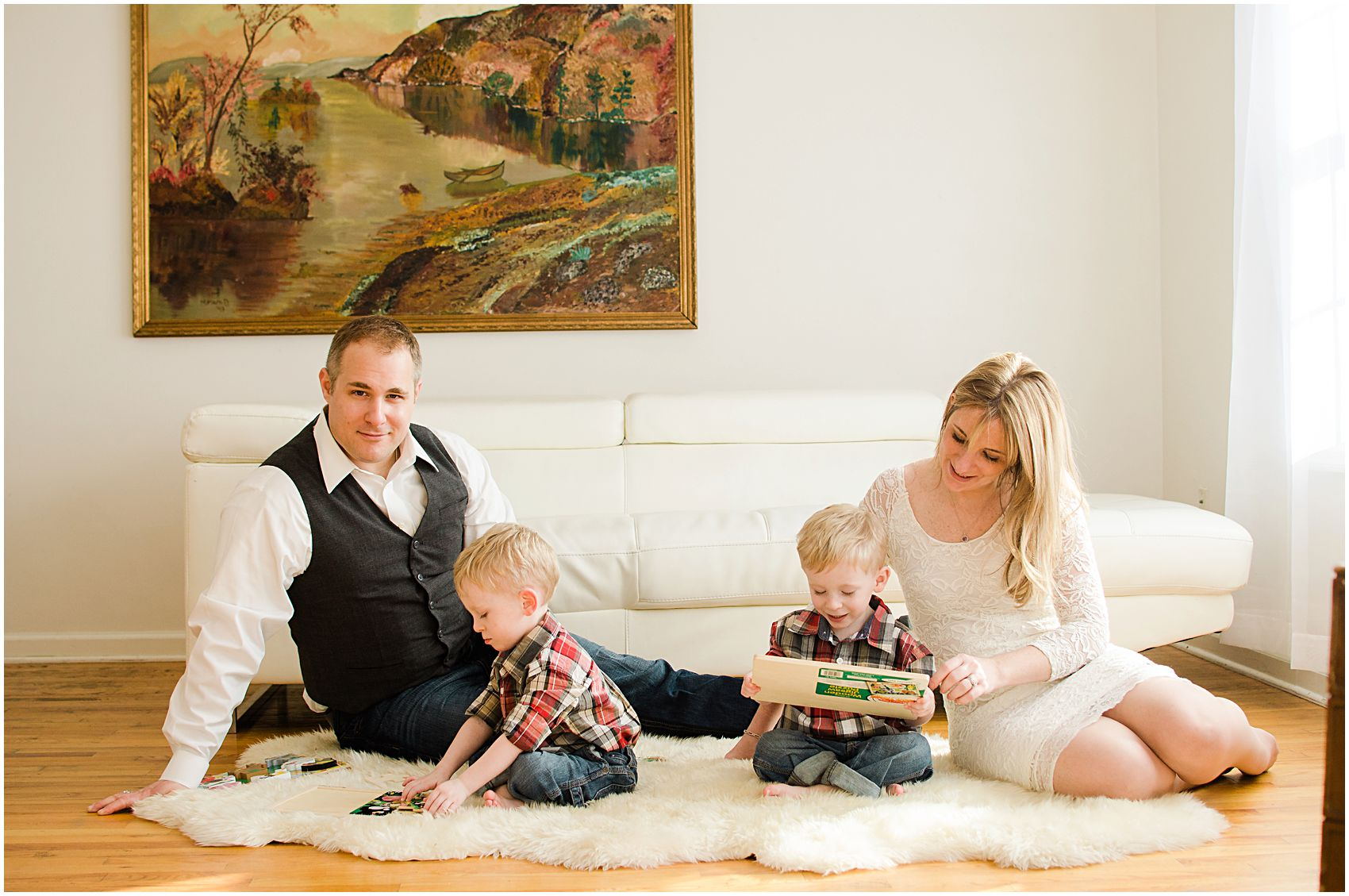 family-photography-bergen county_0306