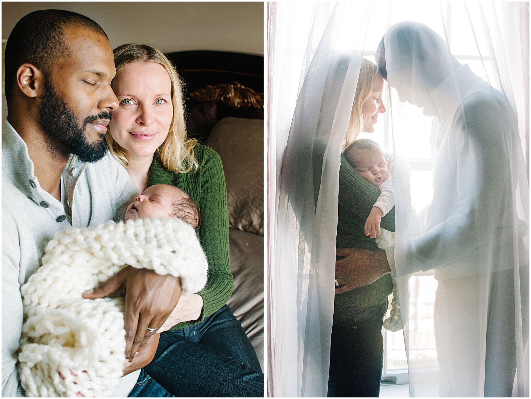 newborn-family-photography-essex county