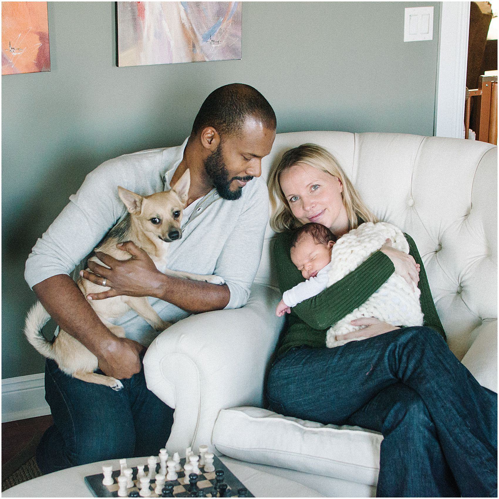 professional-family-newborn-photography-essex county
