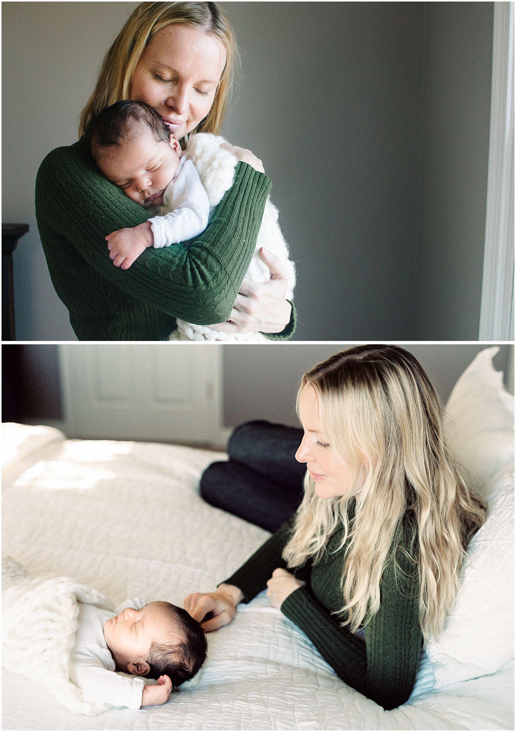 family-newborn-photography-essex county
