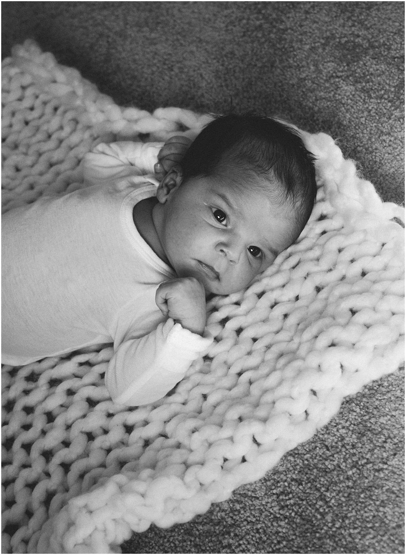 newborn-family-photography-essex county