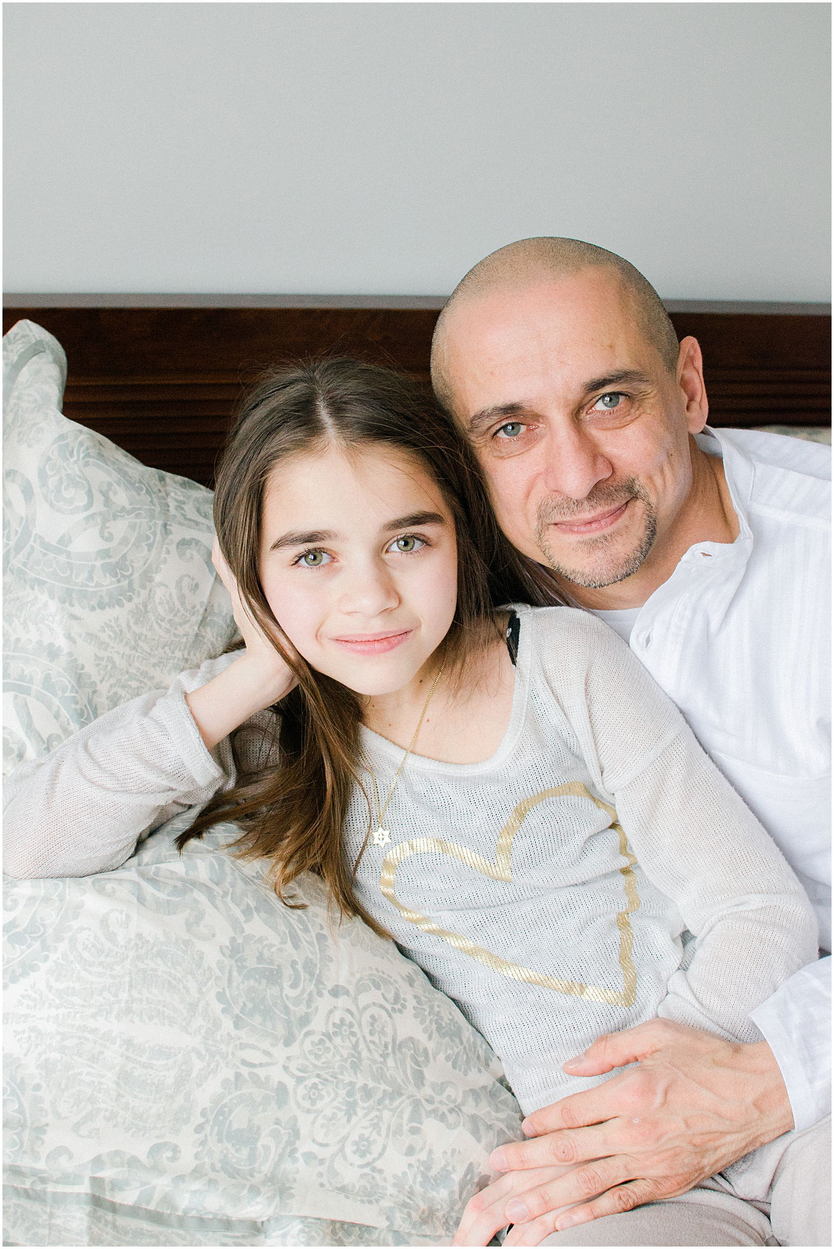 family-lifestyle-photography-hoboken-nj-in-hudson-county-86