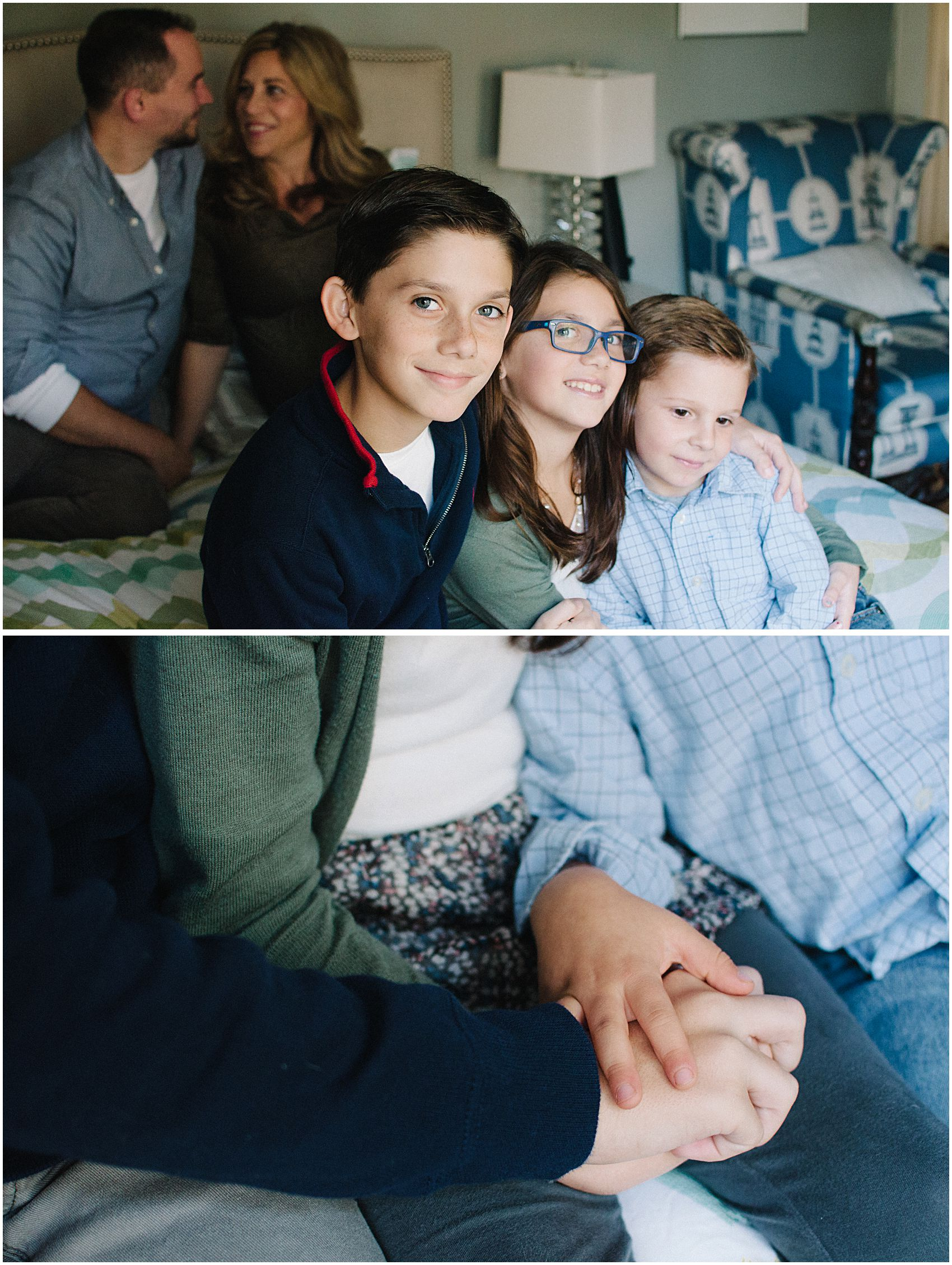 family-photography-bergen-county-46