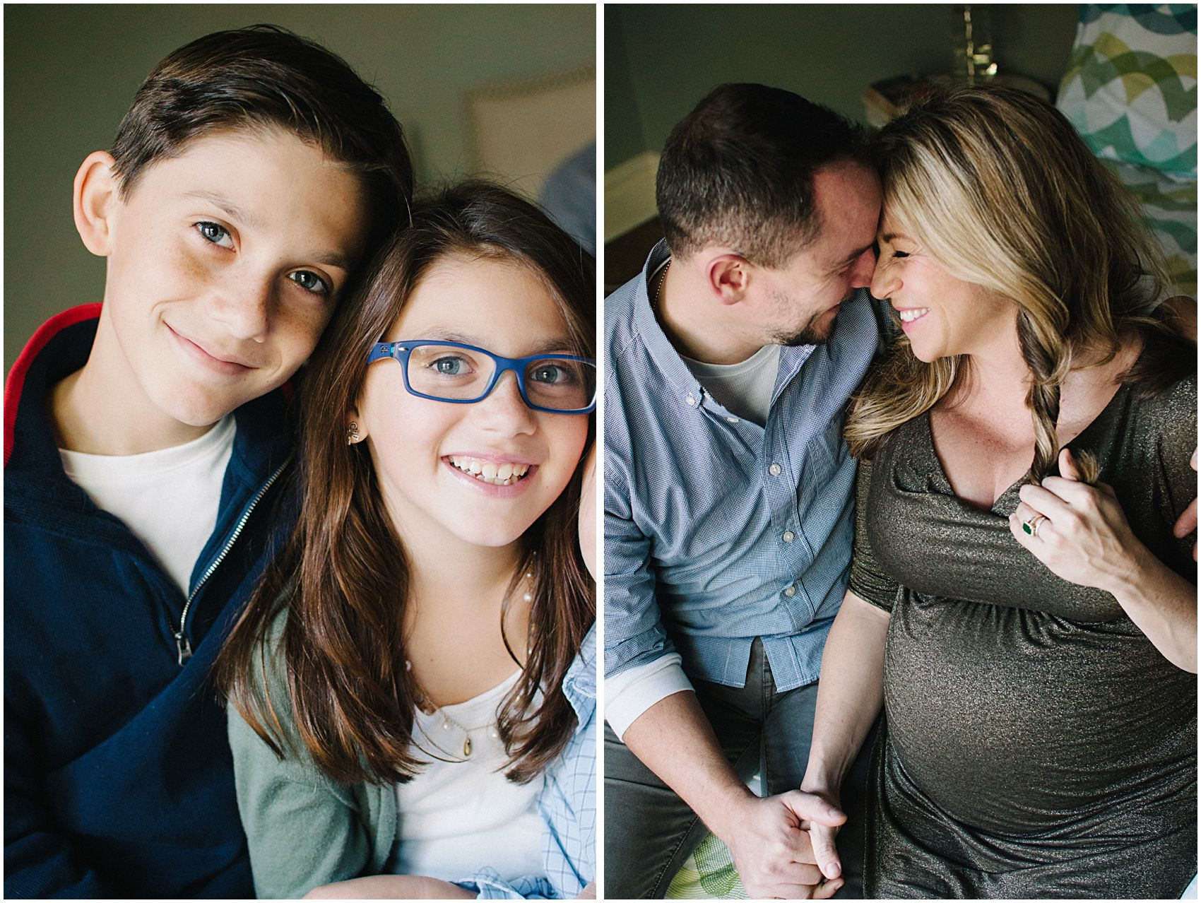 maternity-photography-montclair-NJ-40