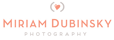 Miriam Dubinsky Photography - Family Lifestyle and Newborn Photographer NJ / NYC