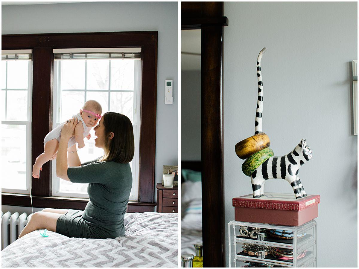 baby-photography-NYC-0554.jpg