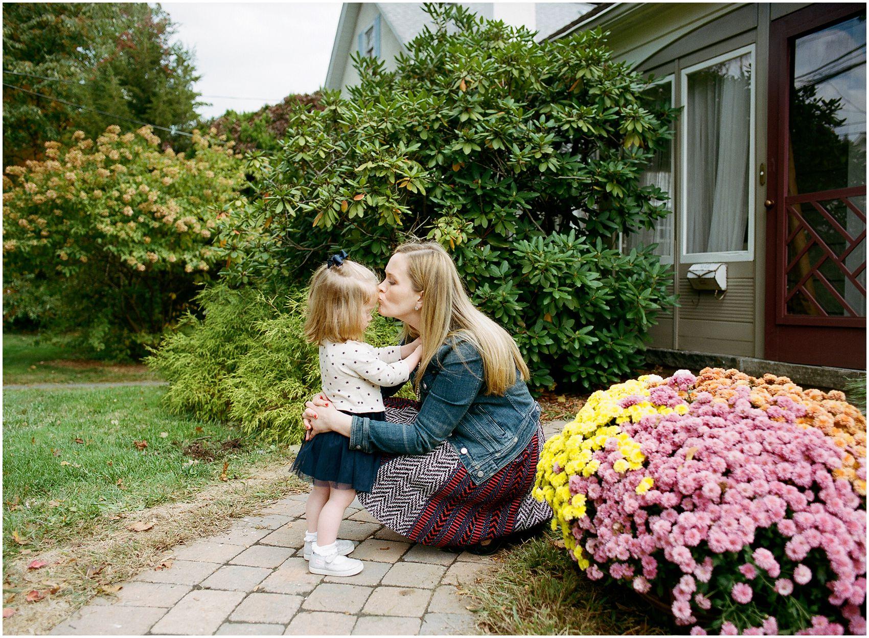 family-photographer-Glen-Rock-NJ_0955.jpg