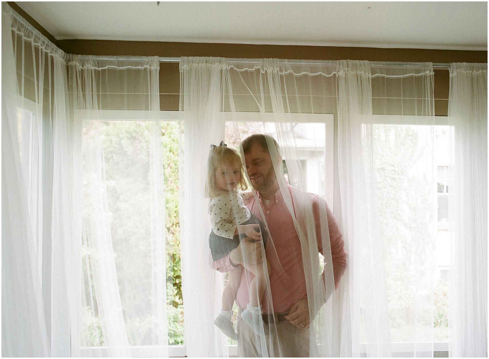family-photographer-Glen-Rock-NJ_0956.jpg