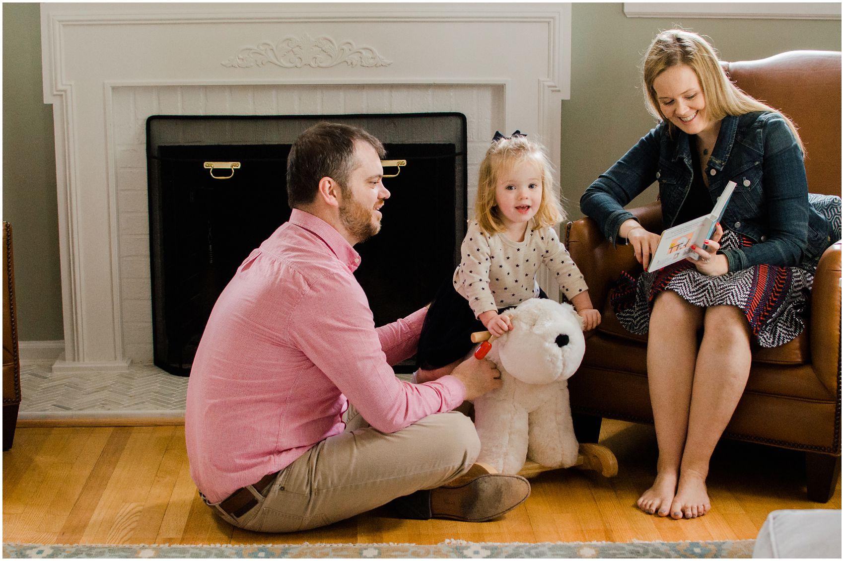 family-photographer-Glen-Rock-NJ_0963.jpg
