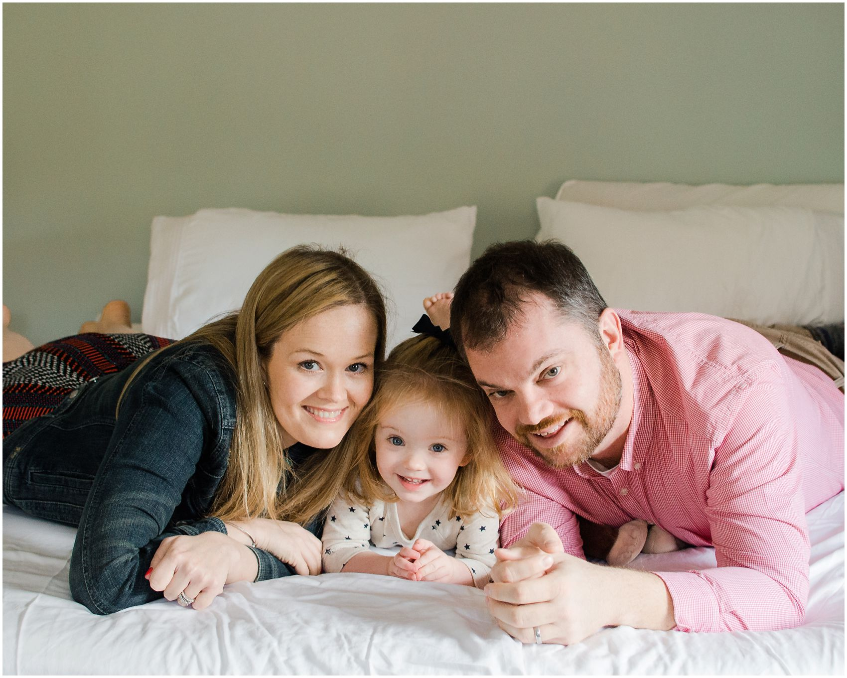 family-photographer-Glen-Rock-NJ_0971.jpg