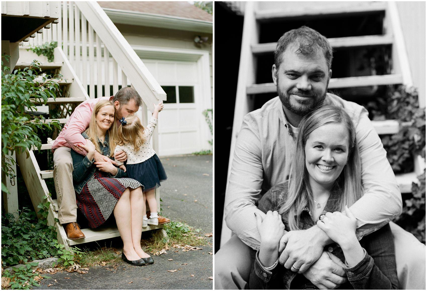 family-photographer-Glen-Rock-NJ_0975.jpg